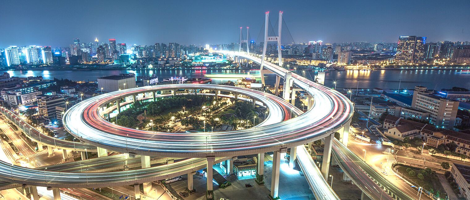Infrastructure | Architecture Engineering Construction ...
