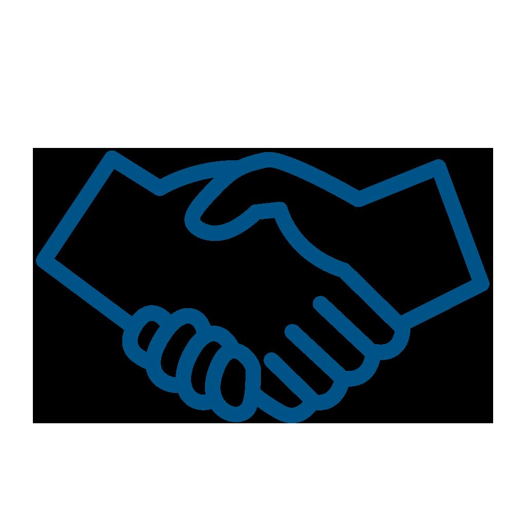icon-203-handshake_0.png