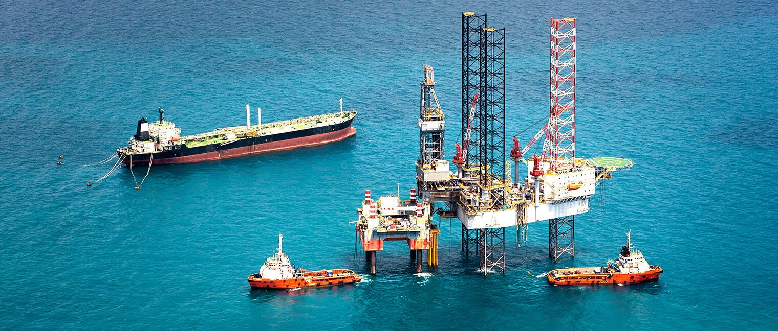 Offshore Marine Services Australia : Offshore marine dassault systèmes