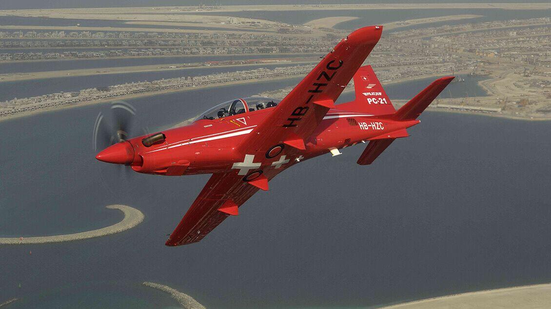 Aerospace & Defense Industry > Mecaplex > Dassault Systèmes®