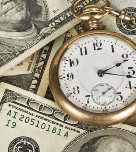 ebook image improve profitability