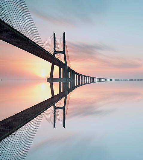 cct-build-a-bridge.jpg