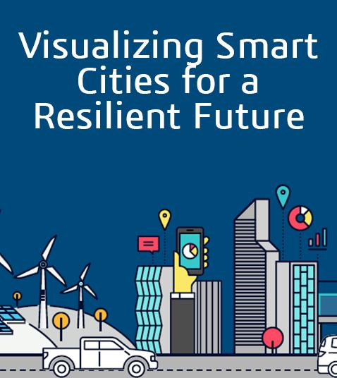 cct-visualizing-smart-cities.jpg