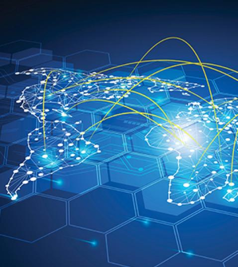 Resilient High-Tech Supplier Networks > Image > Dassault Systèmes®