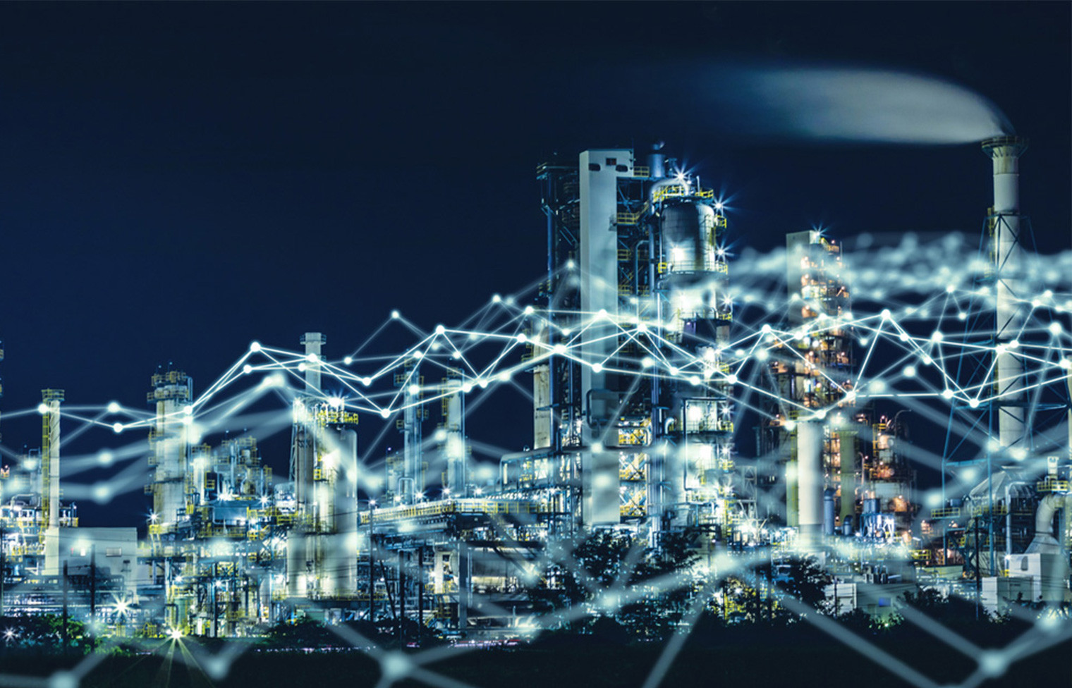 Connected industry > Dassault Systèmes®