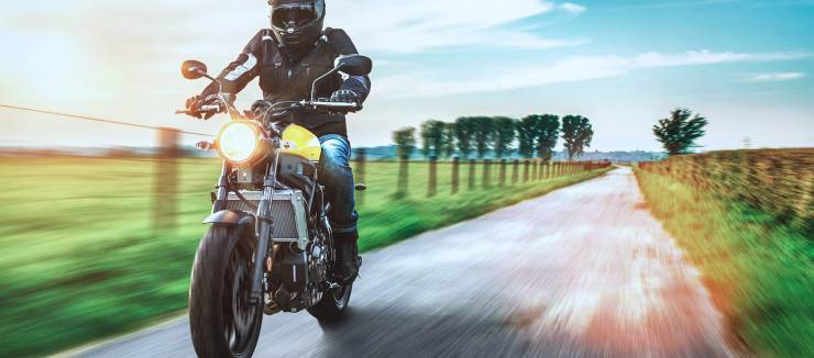 Transportation & Mobility Industry > Motorcycles  > Dassault Systèmes®