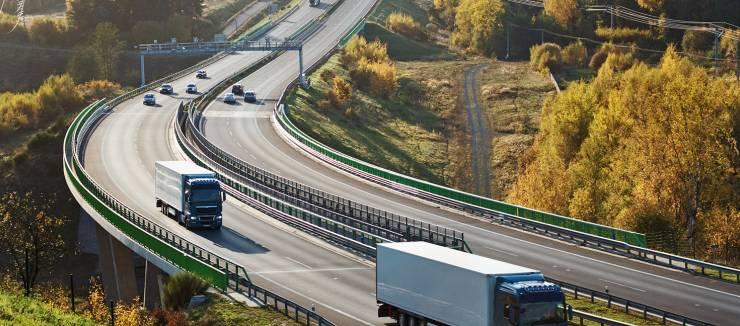 Industrie Transport et Mobilité > Camions et bus > Dassault Systèmes®