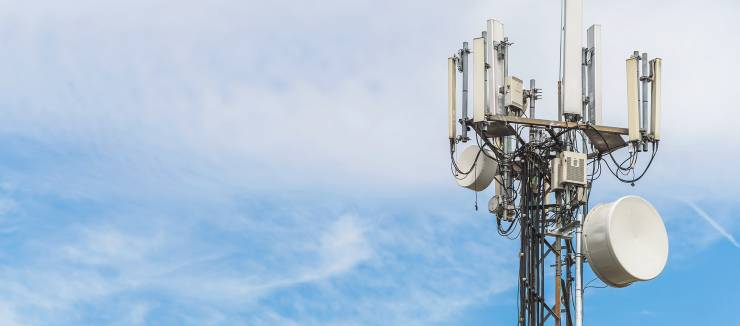 High-Tech Industry > Telecom > Dassault Systèmes®