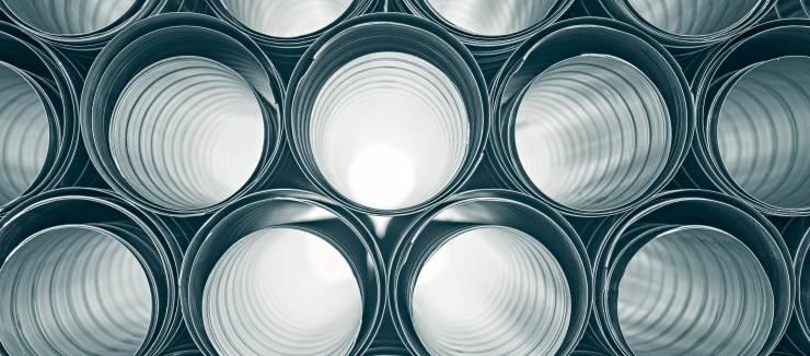 Energía y materiales > Metales y minerales > Dassault Systèmes®