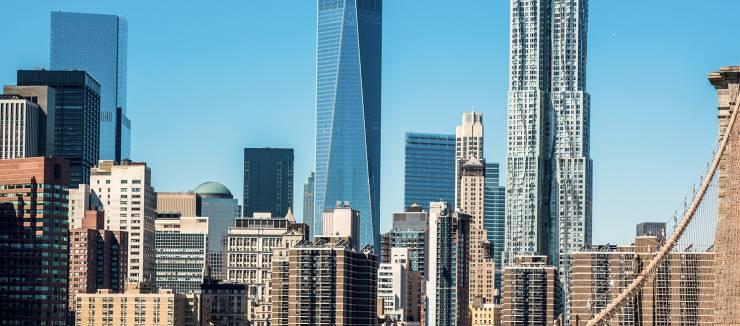 Industrie Architecture, Ingénierie et Construction > Bâtiment > Dassault Systèmes®
