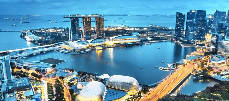 Industrie Architecture, Ingénierie et Construction > Ville > Dassault Systèmes®
