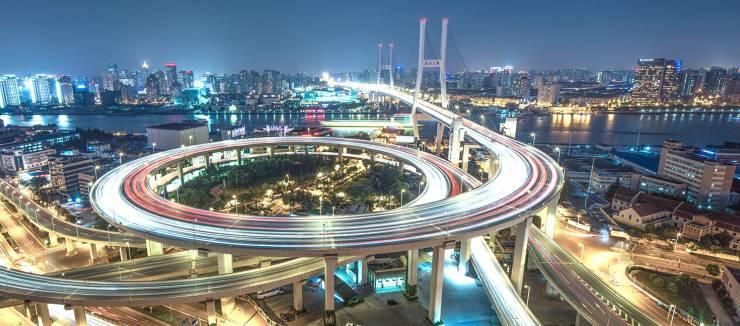 Industrie Architecture, Ingénierie et Construction > Infrastructure > Dassault Systèmes®