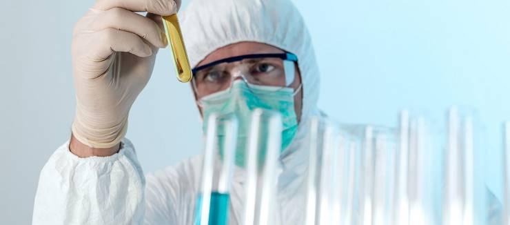 Industria de Energía y materiales > Química y procesos > Dassault Systèmes®