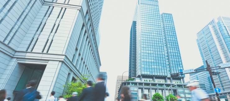 Servicios financieros y empresariales > Mercados financieros y bancarios > Dassault Systèmes®