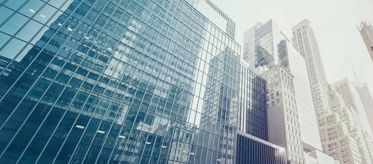 금융 및 비즈니스 서비스 산업 > 보험 > Dassault Systèmes®