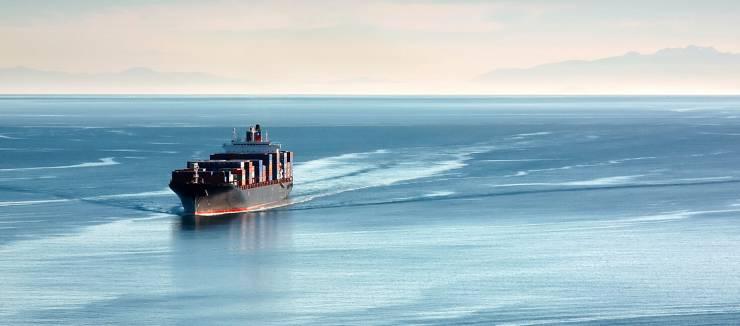 Schiffbau > Handelsschiffe > Dassault Systèmes®
