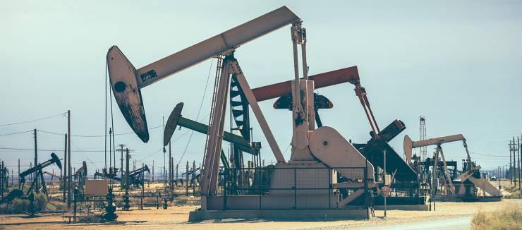 天然資源産業 > 石油・ガス > ダッソー・システムズ®